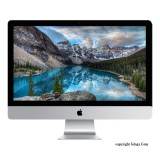 APPLE iMac with Retina Display 5K [MK482ID/A]