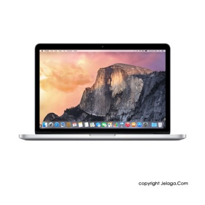 APPLE MacBook Pro with Retina Display [MF839ID/A]