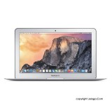 APPLE MacBook Air [MJVM2ID/A]