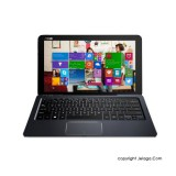 ASUS Transformer Book T300CHI-FH015H - Dark Blue