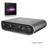 AVID Mbox Audio Interface with Pro Tools Express