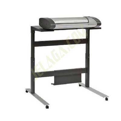 CONTEX Scanner XD-2490 with Standing (Non Monitor)