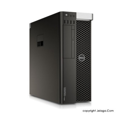 DELL Precision T5810 [Xeon E5-1603 v3] Workstation Tower
