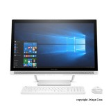 HP Pavilion 24-r012na All-in-One Touchscreen