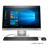 HP EliteOne 800 G2 [T7C46PA] All-in-One Touchscreen