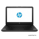 HP 240 G5 Notebook PC [1AA24PA] WIN
