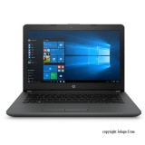 HP Business Notebook 240 G6 [4RK05PA]