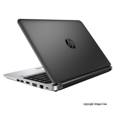 HP ProBook 430 G3 Notebook PC [Y1S28PA]