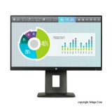 HP Z22n 21.5-inch IPS Display Monitor
