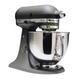 KITCHENAID Artisan Tilt-Head Stand Mixer 5KSM150 Imperial Grey