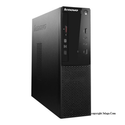 LENOVO ThinkCentre S500-2EIF SFF Fighter