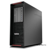 LENOVO ThinkStation P510 [30B4A07XID]