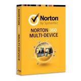 NORTON 360 Multi-Device [3-Devices]