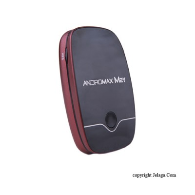 SMARTFREN Modem MiFi AndroMax 4G LTE Red [M2Y]