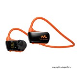 SONY Walkman MP3 NWZ-W273S 4GB Orange