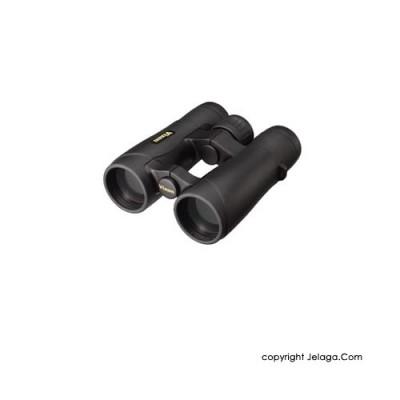 VIXEN New Foresta HR 8x56WP Binocular