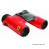WILLIAM OPTICS Ferrari Visio 8x25 Binoculars