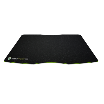 Mionix Mouse Pad Gaming Propus 380