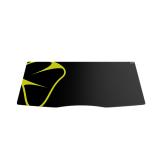 Mionix Mouse Pad Gaming Sargas XLarge