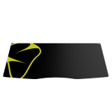 Mionix Mouse Pad Gaming Sargas XLLarge