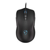 Mionix Mouse Gaming Avior 7000