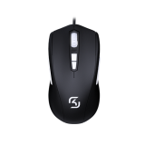 Mionix Mouse Gaming Avior SK