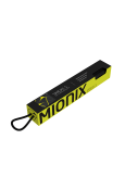 Mionix Mouse Pad Gaming Sargas Small